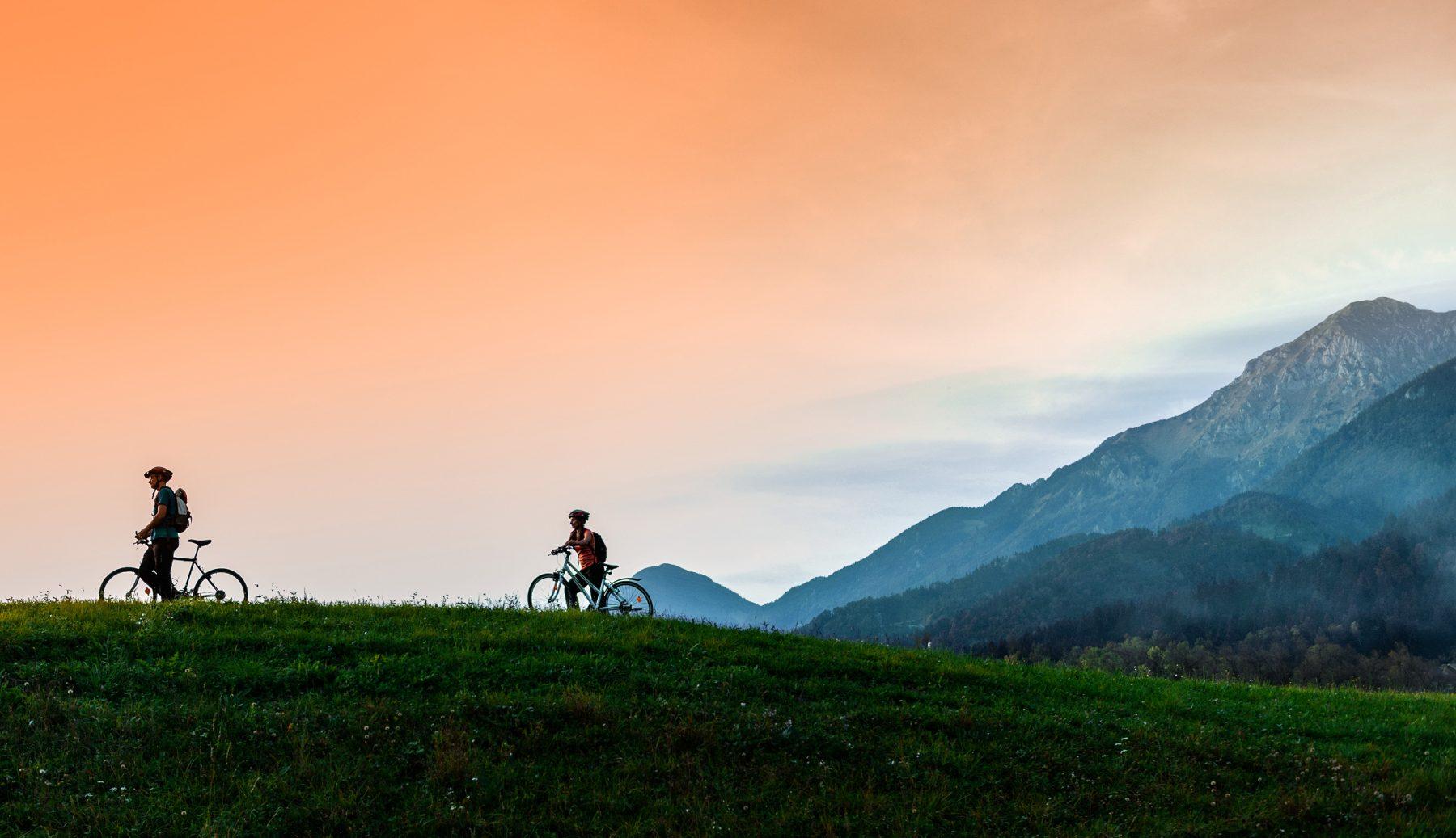 Alpine Fit PT & Nutrition | Testimonials