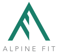 Alpine Fit